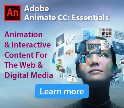 Adobe Training Courses In Singapore Photoshop Illustrator Indesign Web Design Muse Html Css Dreamweaver Acrobat Acadia Training