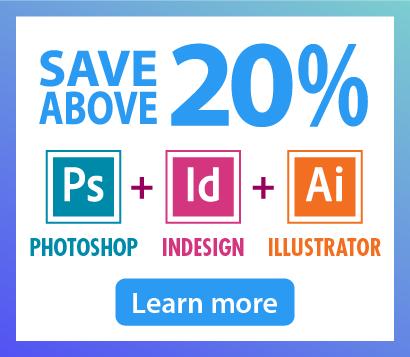 adobe training courses in singapore photoshop illustrator